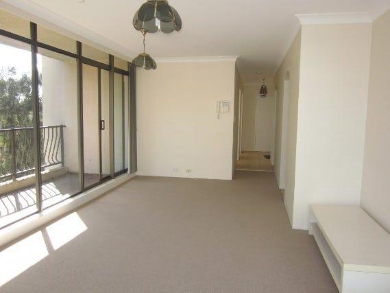 7D/3 Jersey Road, Artarmon, NSW 2064