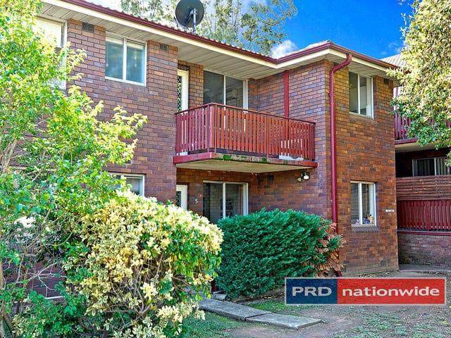 11/25 Haynes Street, Penrith, NSW 2750