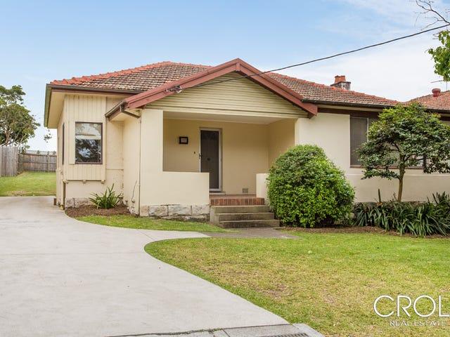22 Eastern Valley Way, Northbridge, NSW 2063