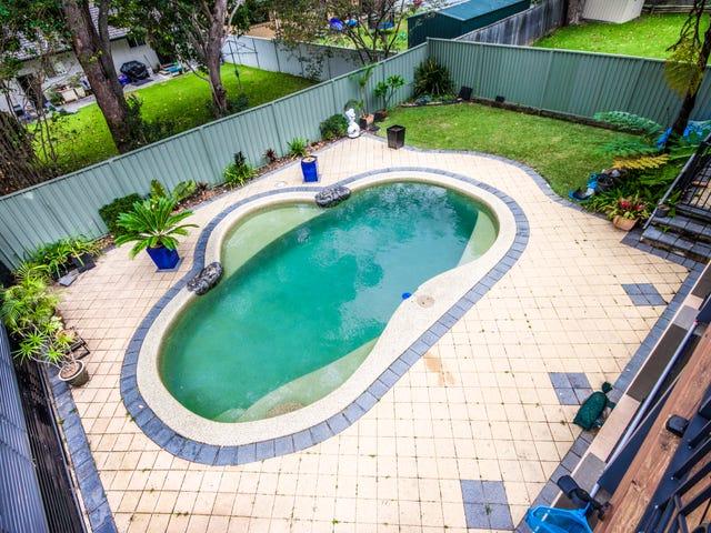44 Anniversary Avenue, Terrigal, NSW 2260