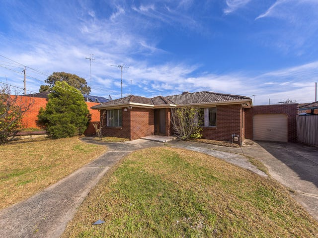 1 Witney Way, Bundoora, Vic 3083