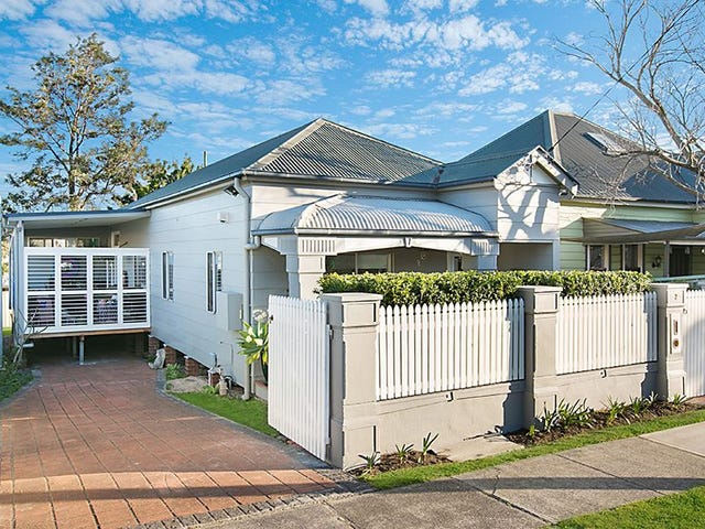 2 Arnold Street, Mayfield, NSW 2304