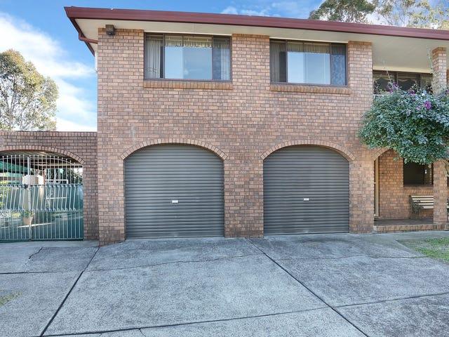 22 Housman Street, Wetherill Park, NSW 2164