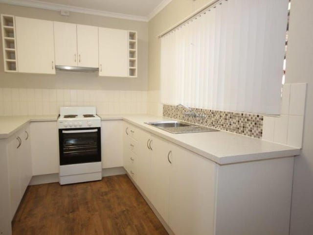 4/172 Gipps Street, Dubbo, NSW 2830