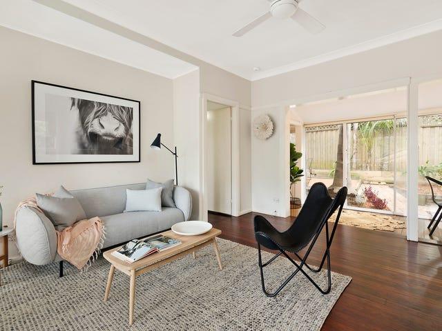 4 Bardo Road, Newport, NSW 2106