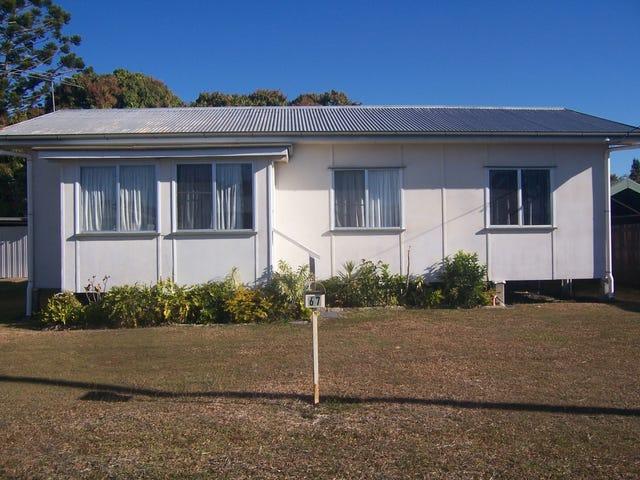 67 Pratt Street, South Mackay, Qld 4740