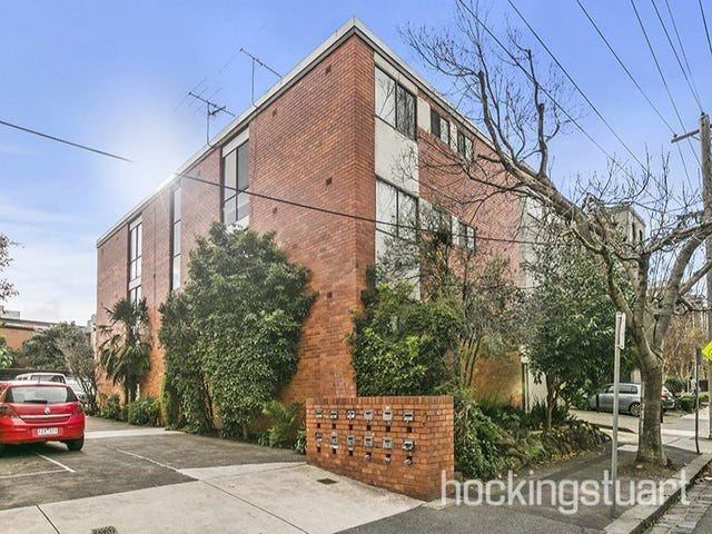 20/65 Richmond Terrace, Richmond, Vic 3121