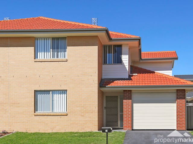 59 Nigella Circuit, Hamlyn Terrace, NSW 2259