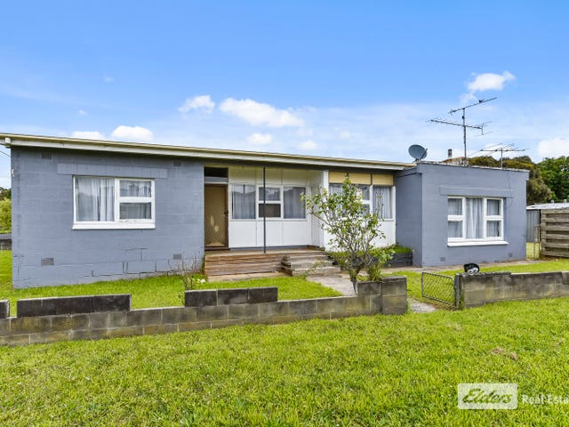 14 GRIFFITHS STREET, Mount Gambier, SA 5290