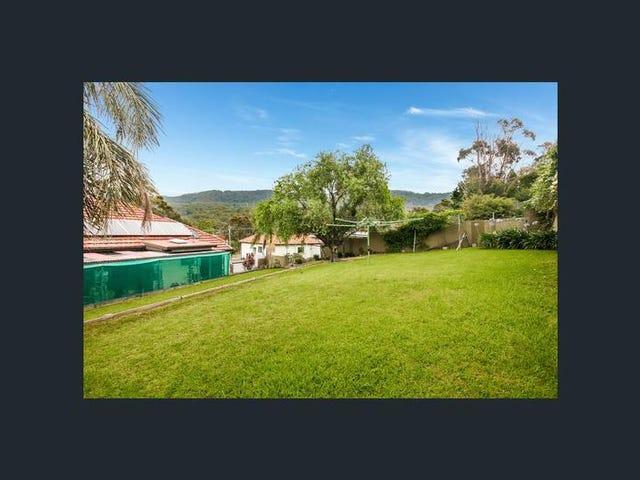 1 Beattie Avenue, Bulli, NSW 2516