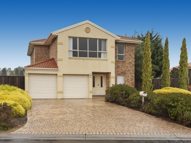 43 Augusta Way, Hidden Valley, Vic 3756