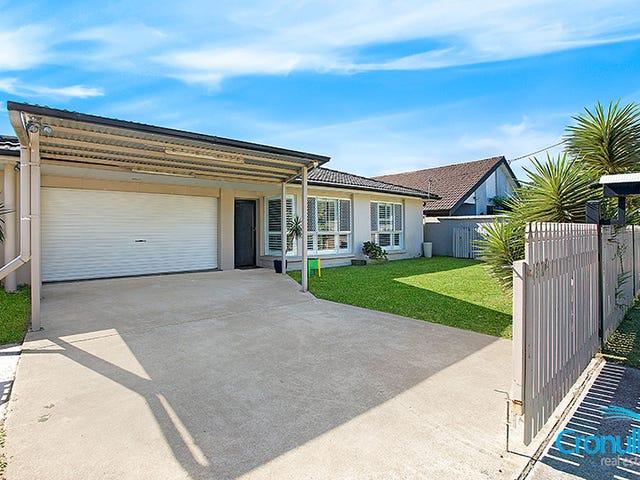 119 Tasman Street, Kurnell, NSW 2231