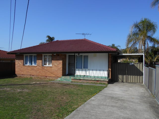42 Green Valley Road, Green Valley, NSW 2168