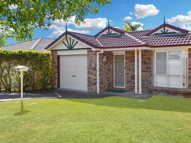 39 Augusta Crescent, Forest Lake, Qld 4078