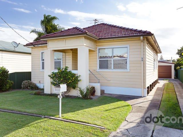 59 Sparke Street, Georgetown, NSW 2298