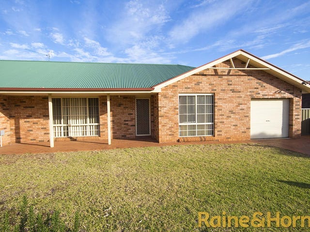 58A Oxley Circle, Dubbo, NSW 2830