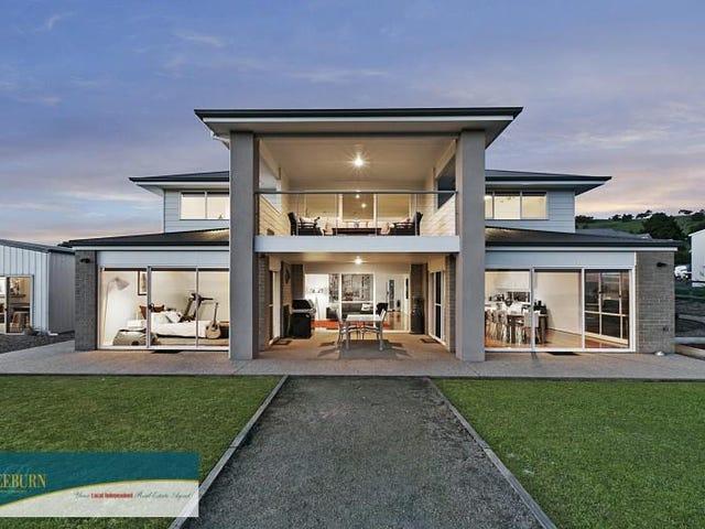 5 View Terrace, Sunbury, Vic 3429