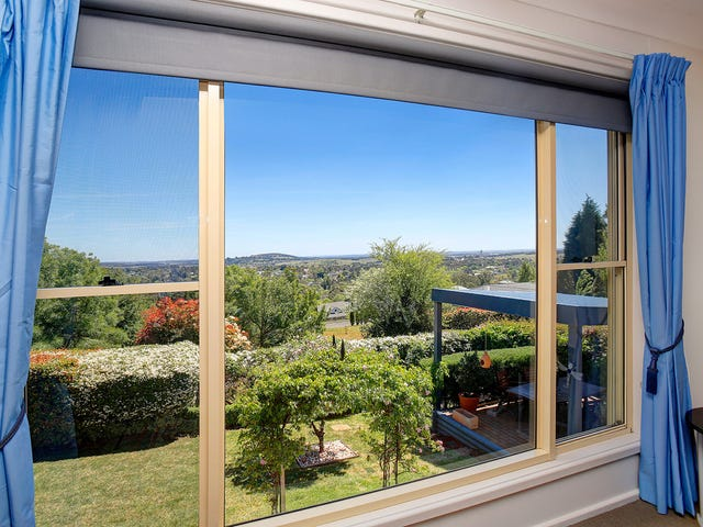 33 Dengate Crescent, Moss Vale, NSW 2577
