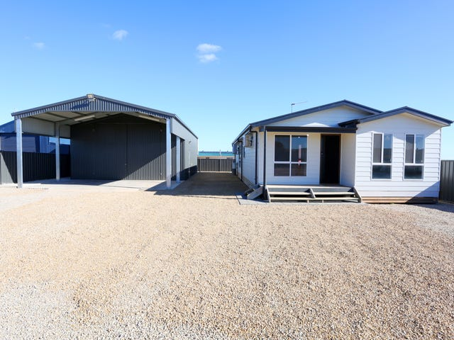 110 Songvaar Road, Port Victoria, SA 5573