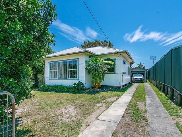 46 Swadling Street, Long Jetty, NSW 2261