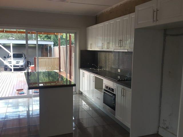 11 Barker Street, Lewisham, NSW 2049