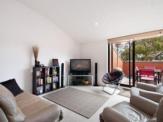 B210/2-4 Darley Street, Forestville, NSW 2087