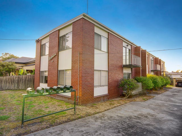 4/72 Bellerine Street, Geelong, Vic 3220