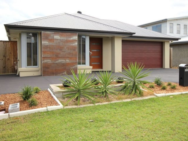 31 Obrist Place, Rochedale, Qld 4123