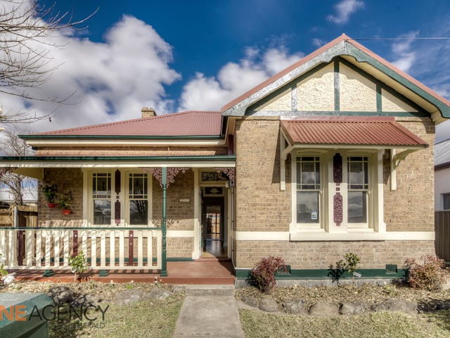 398 Summer Street, Orange, NSW 2800