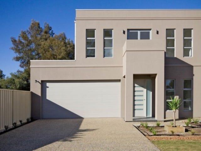6A McLean Avenue, Grange, SA 5022