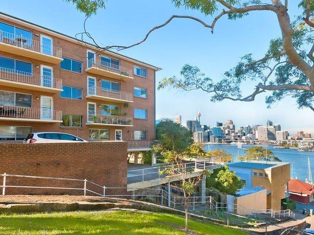 11/26 Pearson Street, Balmain East, NSW 2041
