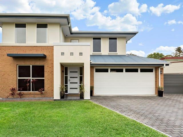 18 Annabel Avenue, Lake Munmorah, NSW 2259