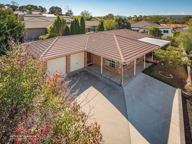 151 Candlebark Road, Karabar, NSW 2620