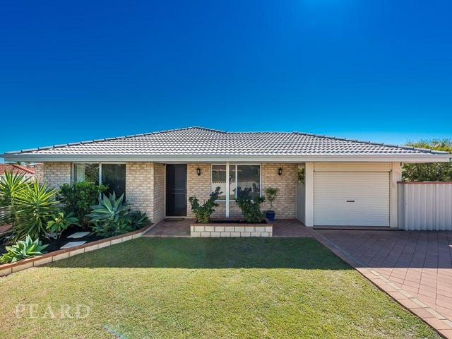 6 Leeves Court, Quinns Rocks, WA 6030
