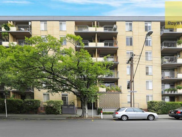 23/103 Strangways Terrace, North Adelaide, SA 5006