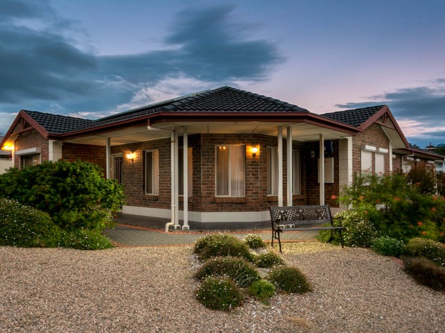 19 Clark Terrace, Port Elliot, SA 5212