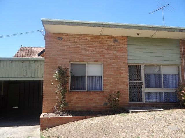 2/29 Aberdeen Street, Geelong West, Vic 3218