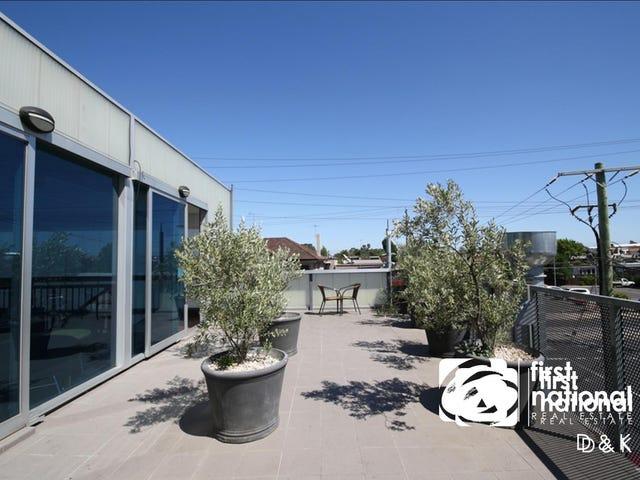 203/51 Gordon Street, Footscray, Vic 3011