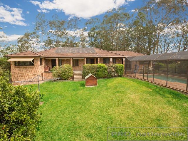 52 Brandy Hill Drive, Brandy Hill, NSW 2324