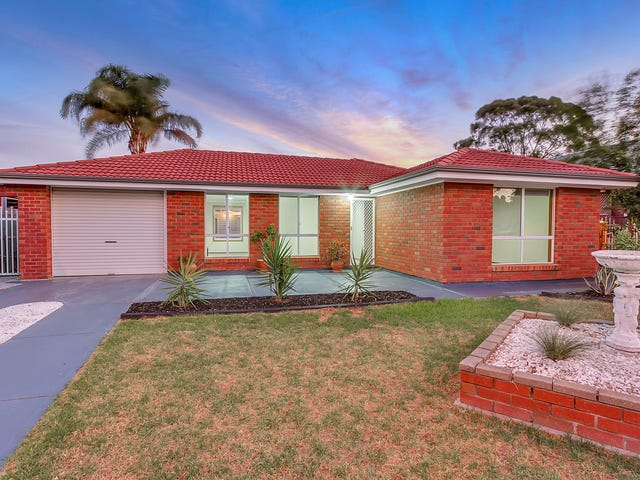 25 Thirteenth Avenue, Woodville North, SA 5012