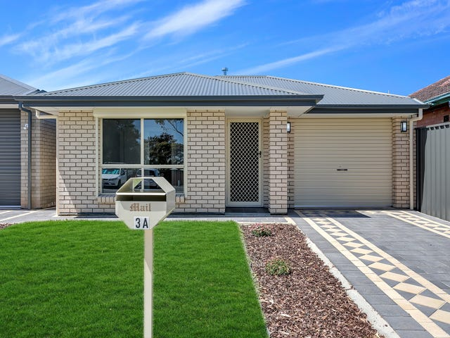 3A Chester Avenue, Clearview, SA 5085