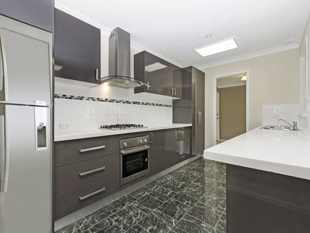 5 Marne Place, St Clair, NSW 2759