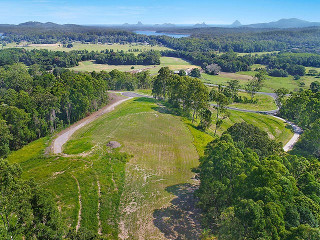 540 Glenview Road, Glenview, Qld 4553