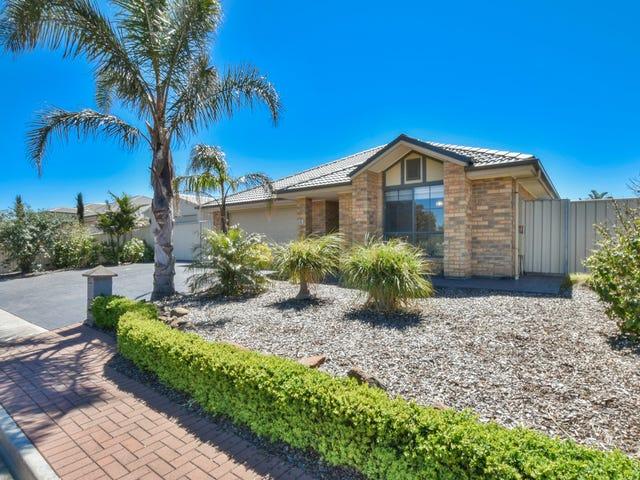 34 Meadow Bank Way, Aldinga Beach, SA 5173