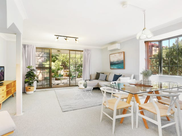 4/33 Hay Street, Leichhardt, NSW 2040