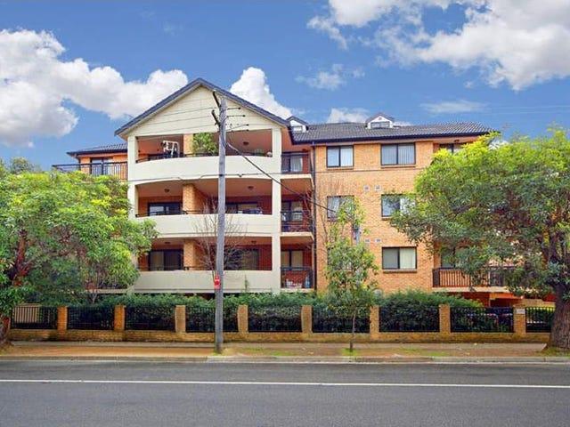 14/38-40 Marlborough Road, Homebush West, NSW 2140