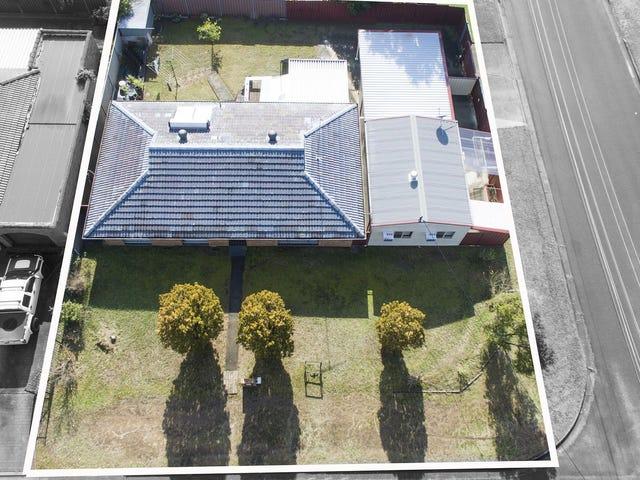 17 Huddleston Street, Colyton, NSW 2760