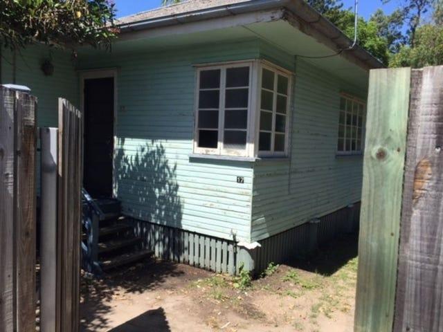 17 Sicklefield Rd, Enoggera, Qld 4051