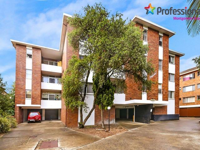 4/17 Robertson Street, Kogarah, NSW 2217