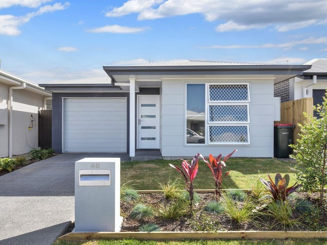 40 Wood Crescent, Caloundra West, Qld 4551